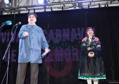 carnavalmoral-pregon-coronacion-2016-013