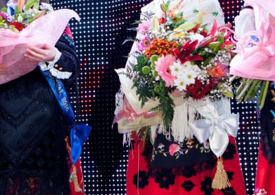 carnavalmoral-pregon-coronacion-2016-027