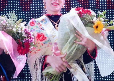 carnavalmoral-pregon-coronacion-2016-029