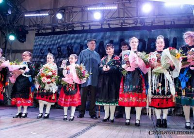 carnavalmoral-pregon-coronacion-2016-030