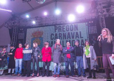 carnavalmoral-pregon-coronacion-2017-002