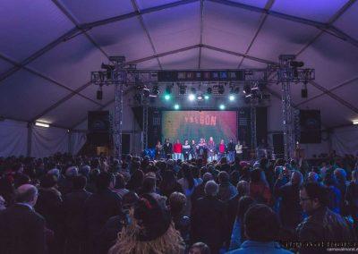 carnavalmoral-pregon-coronacion-2017-005