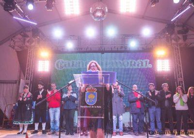 carnavalmoral-pregon-coronacion-2017-008