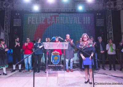carnavalmoral-pregon-coronacion-2017-009