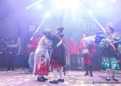 carnavalmoral-pregon-coronacion-2017-016