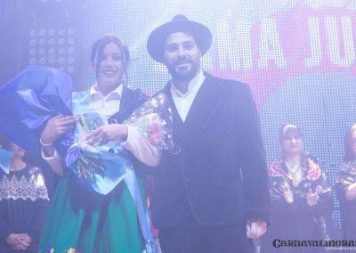 carnavalmoral-pregon-coronacion-2017-021