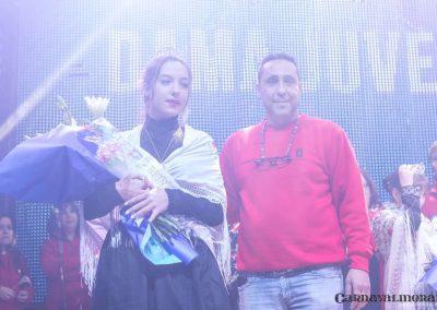 carnavalmoral-pregon-coronacion-2017-022