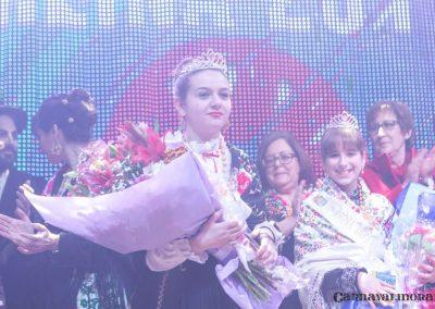 carnavalmoral-pregon-coronacion-2017-025