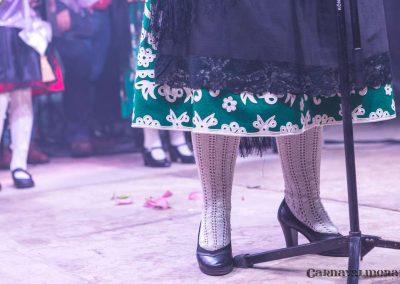 carnavalmoral-pregon-coronacion-2017-028