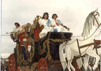 carnavalmoral-reinas-damas-historicas-002