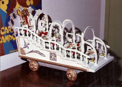 carnavalmoral-reinas-damas-historicas-003