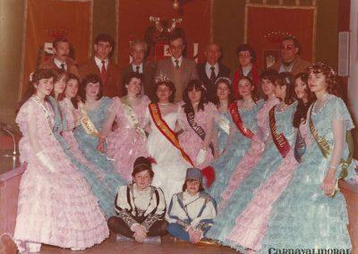 carnavalmoral-reinas-damas-historicas-004