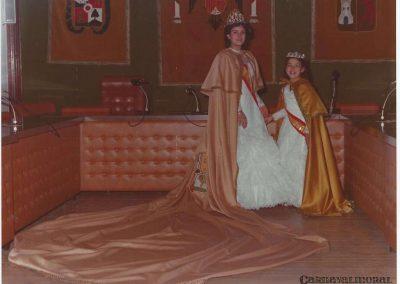 carnavalmoral-reinas-damas-historicas-005