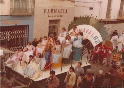 carnavalmoral-reinas-damas-historicas-007