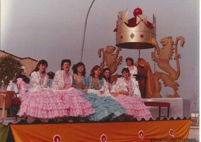 carnavalmoral-reinas-damas-historicas-008