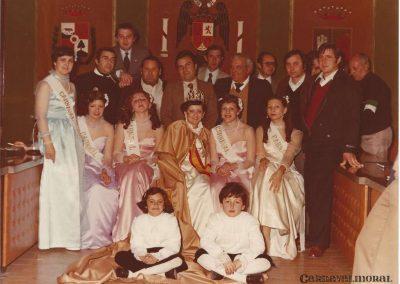 carnavalmoral-reinas-damas-historicas-009