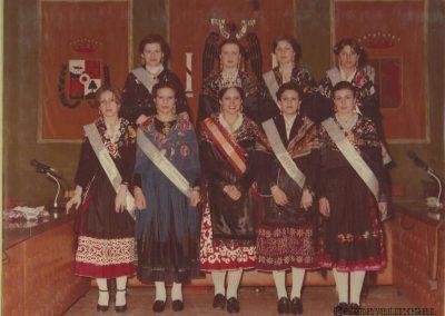 carnavalmoral-reinas-damas-historicas-011
