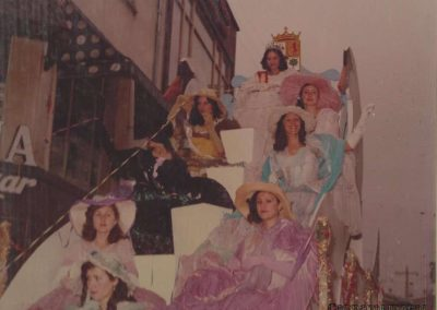 carnavalmoral-reinas-damas-historicas-012