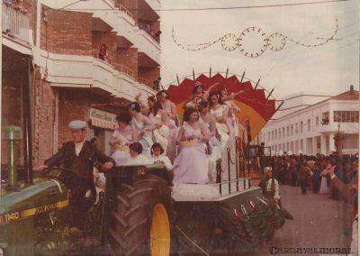 carnavalmoral-reinas-damas-historicas-013