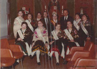 carnavalmoral-reinas-damas-historicas-014
