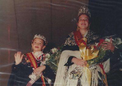 carnavalmoral-reinas-damas-historicas-015