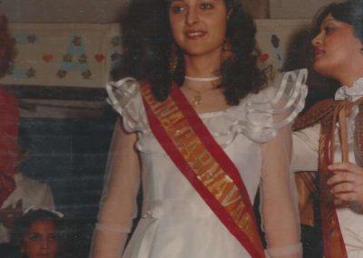 carnavalmoral-reinas-damas-historicas-016
