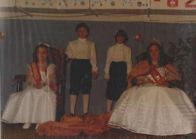 carnavalmoral-reinas-damas-historicas-017