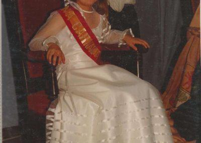 carnavalmoral-reinas-damas-historicas-018