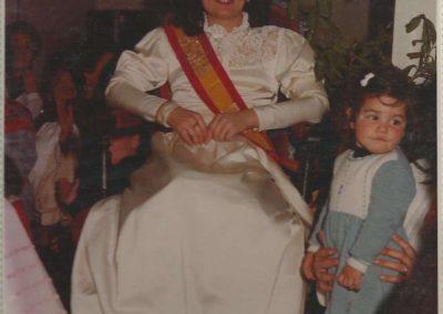 carnavalmoral-reinas-damas-historicas-019