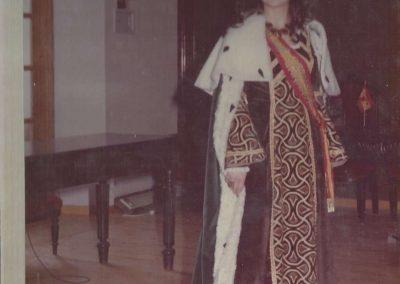 carnavalmoral-reinas-damas-historicas-020