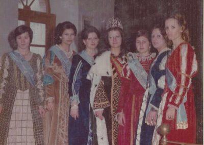 carnavalmoral-reinas-damas-historicas-021