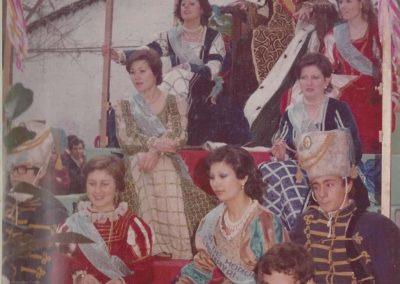 carnavalmoral-reinas-damas-historicas-022