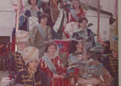carnavalmoral-reinas-damas-historicas-023