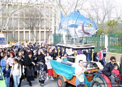 carnavalmoral-sardina-2003-001