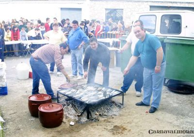carnavalmoral-sardina-2003-002