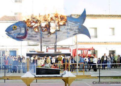 carnavalmoral-sardina-2003-003