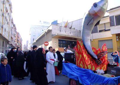 carnavalmoral-sardina-2008-001