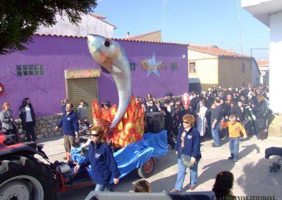 carnavalmoral-sardina-2008-002