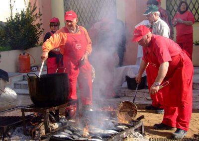 carnavalmoral-sardina-2008-003