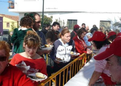 carnavalmoral-sardina-2008-004