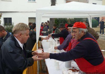 carnavalmoral-sardina-2010-001