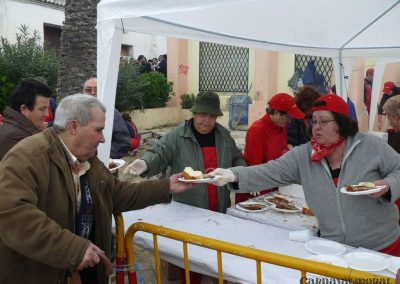 carnavalmoral-sardina-2010-002