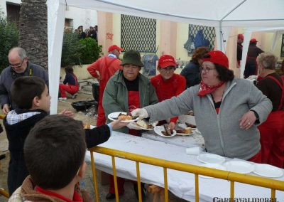 carnavalmoral-sardina-2010-003