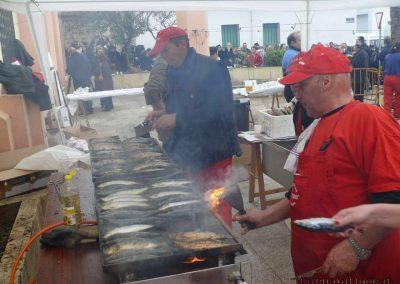 carnavalmoral-sardina-2010-004