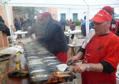 carnavalmoral-sardina-2010-005