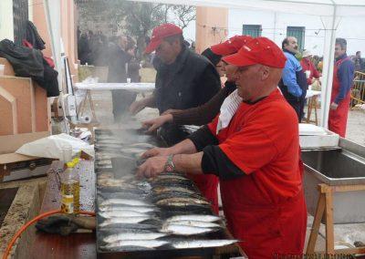 carnavalmoral-sardina-2010-010