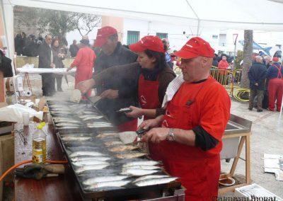 carnavalmoral-sardina-2010-011
