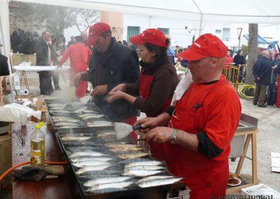 carnavalmoral-sardina-2010-012