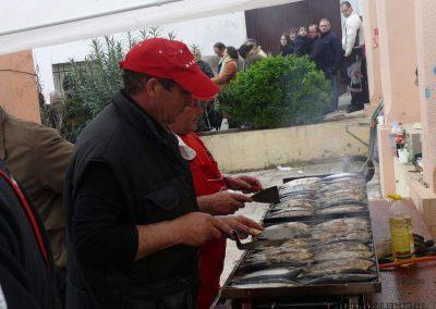 carnavalmoral-sardina-2010-013