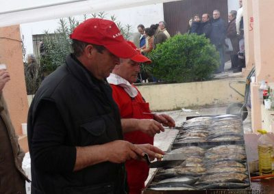 carnavalmoral-sardina-2010-014